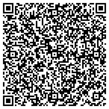 QR-код с контактной информацией организации Руптела Украина, ООО