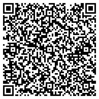 QR-код с контактной информацией организации Белтехснаб Восток, ТОО