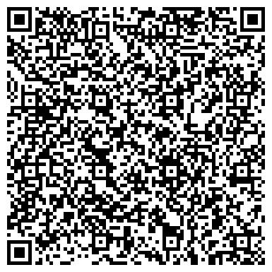 QR-код с контактной информацией организации АстанаБелазСервис К, ТОО