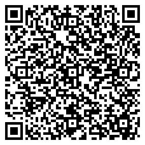 QR-код с контактной информацией организации МИР