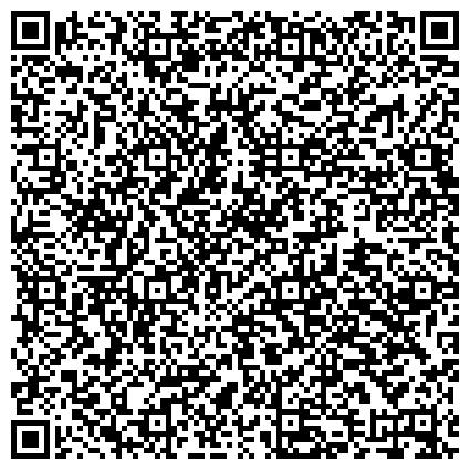 QR-код с контактной информацией организации ГК Автокомплекс Роял Авто