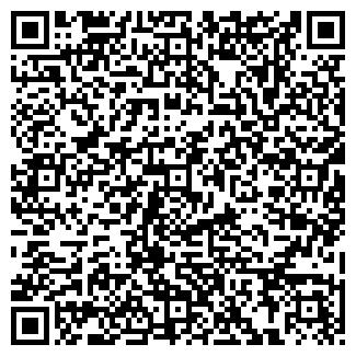 QR-код с контактной информацией организации Частное предприятие «BIKE STAR»