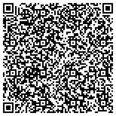 QR-код с контактной информацией организации Alfa Lafal (Альфа Лафаль), представительство