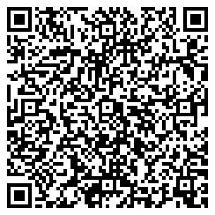 QR-код с контактной информацией организации Yukas (Юкас) ТОО