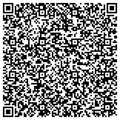 QR-код с контактной информацией организации Scandinavian Fittings and Flanges (Скандинавиан Фиттинг энд Фланджес), ТОО)