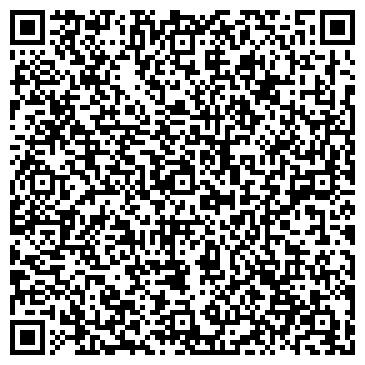 QR-код с контактной информацией организации Fora Motors (Фора Моторс), ТОО