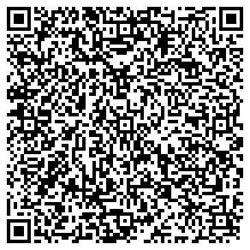QR-код с контактной информацией организации ТулпарСтройТех, ТОО
