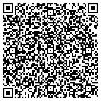 QR-код с контактной информацией организации Арго 2003, ТОО
