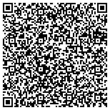 QR-код с контактной информацией организации Торговый Дом Кузовок, ТОО