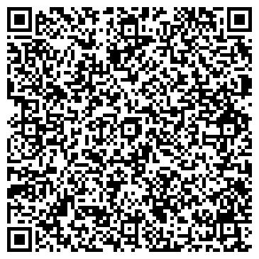QR-код с контактной информацией организации Prosled (Прослед), ТОО торгово-сервисная компания
