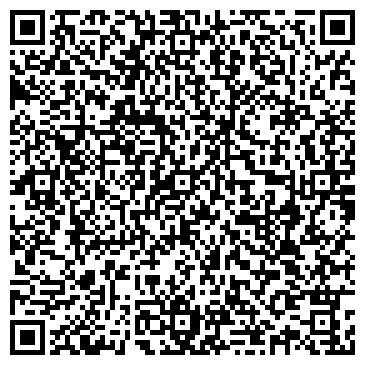 QR-код с контактной информацией организации Auto4Export, ИП