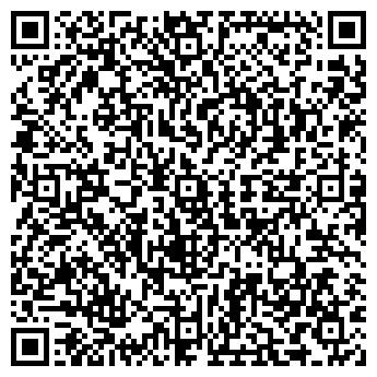 QR-код с контактной информацией организации Куат НПО, ТОО