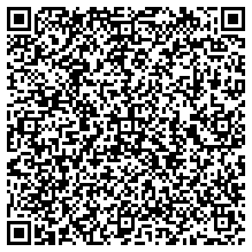 QR-код с контактной информацией организации ЗАО «Полтавские консервы»