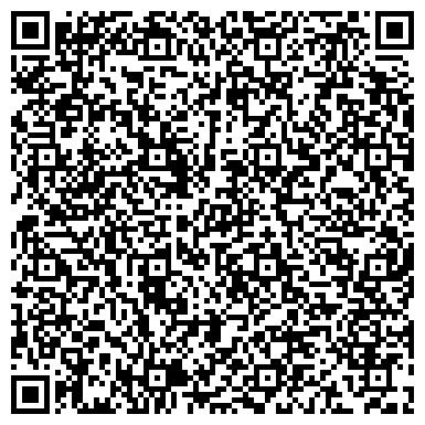 QR-код с контактной информацией организации Dulat Technology (Дулат Технолоджи), ТОО