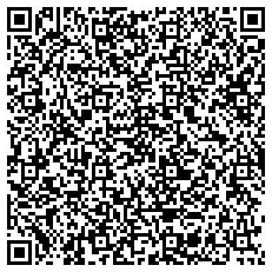 QR-код с контактной информацией организации Энерпром-Казахстан, ТОО