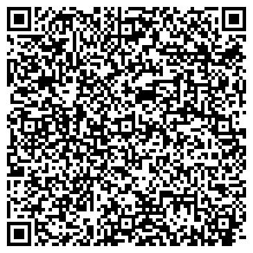 QR-код с контактной информацией организации Энергосвязьмонтаж, ТОО