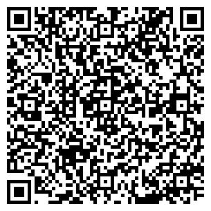 QR-код с контактной информацией организации DS SnabCompany, ТОО
