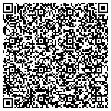 QR-код с контактной информацией организации Группа компании ВитаХим - Kazahstan, ТОО
