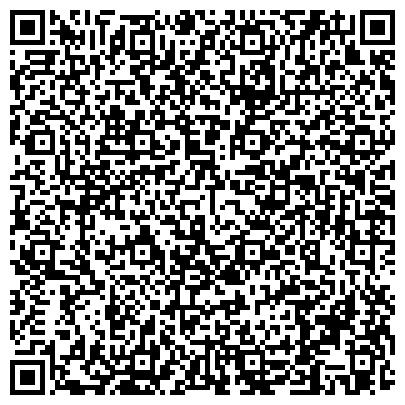 QR-код с контактной информацией организации General Service (Дженерал Сервис), ТОО