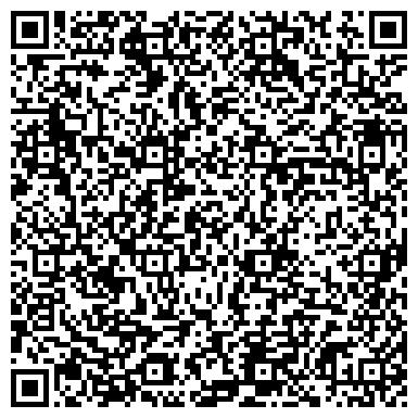 QR-код с контактной информацией организации Пожцентр восток, ТОО