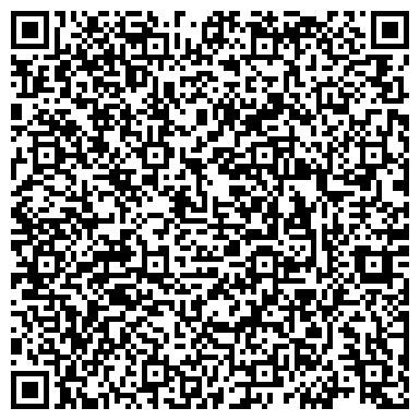 QR-код с контактной информацией организации Wss group llp (Всс гроуп ллп), ТОО