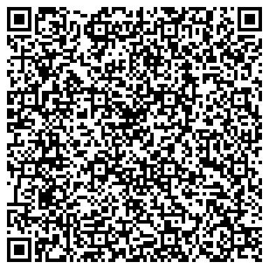 QR-код с контактной информацией организации Горная Компания Украины, ТОО