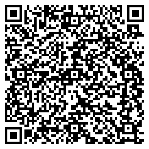QR-код с контактной информацией организации Павлодар ТехСнаб, ТОО