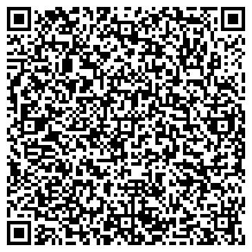 QR-код с контактной информацией организации ЗападЭнергоПром, ТОО