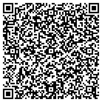 QR-код с контактной информацией организации ПРИАЗОВЬЕ, ЗАО