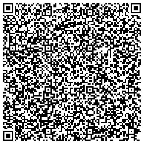 QR-код с контактной информацией организации Ынтымақ - Берік (представитель Мотор Сич), ТОО