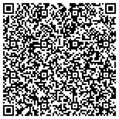 QR-код с контактной информацией организации Уралспецпром, ООО Представительство