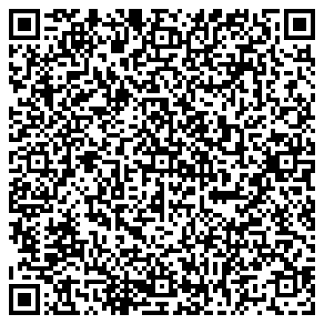 QR-код с контактной информацией организации Кугуар НПТСО, ТОО