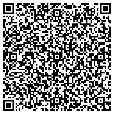 QR-код с контактной информацией организации Avto Shanhai, (Авто Шанхай), ТОО