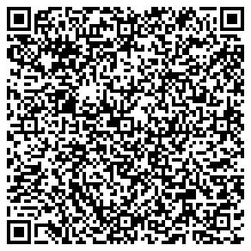 QR-код с контактной информацией организации PromSnab (ПромСнаб) ЛТД, ТОО