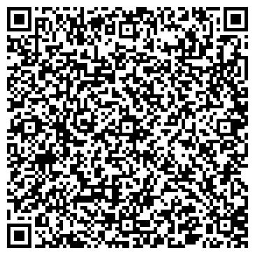 QR-код с контактной информацией организации Perfect Instrument & Co, ТОО
