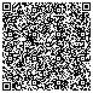 QR-код с контактной информацией организации Электрокомплект, ИП
