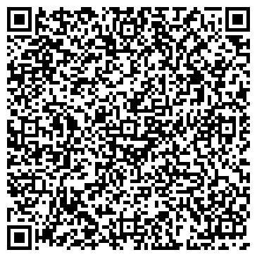 QR-код с контактной информацией организации Sauda Temir (Сауда Темир), ТОО