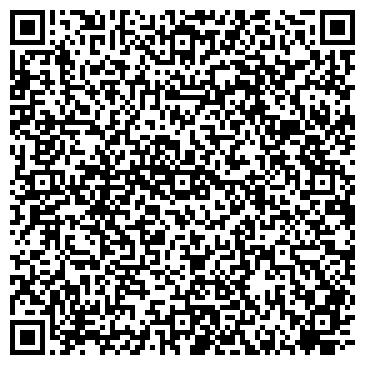 QR-код с контактной информацией организации Риг Марайн Казахстан, ТОО