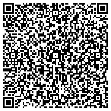 QR-код с контактной информацией организации Lorry Trans (Лорри Транс), ТОО