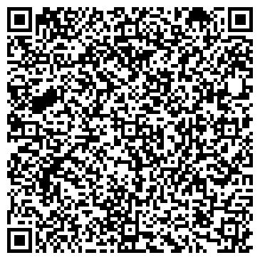 QR-код с контактной информацией организации Oil Metal Group (Ойл Металл Груп), ТОО