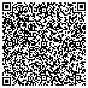 QR-код с контактной информацией организации ПромМеталекс, ТОО