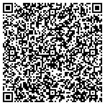 QR-код с контактной информацией организации KazChin Trade (КазЧин Трэйд),ТОО
