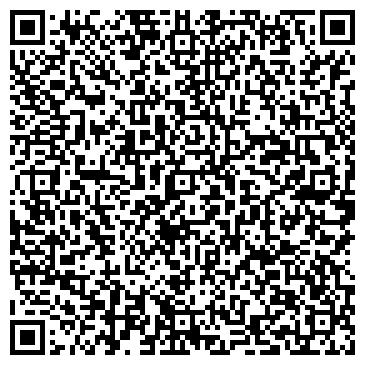 QR-код с контактной информацией организации Ромикс, ТОО