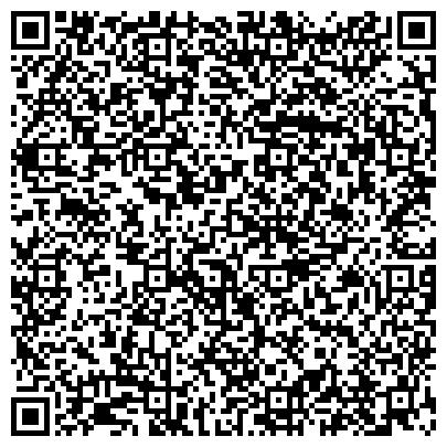 QR-код с контактной информацией организации ЧленТяжПромКомплект- Комплексные Трубные Системы (ЧТПЗ-КТС), ЗАО
