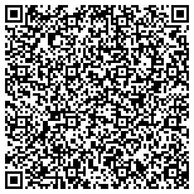 QR-код с контактной информацией организации BG Medtech Trading Ltd