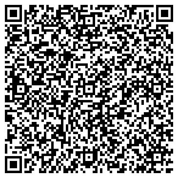 QR-код с контактной информацией организации ПромКабельСтандарт, ТОО