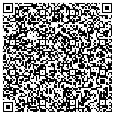 QR-код с контактной информацией организации Antares Premium (Антарез Премиум), ТОО