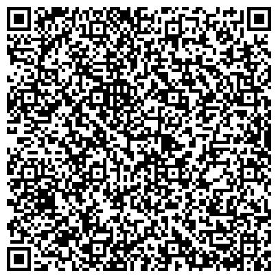 QR-код с контактной информацией организации Format Mach Company (Формат Мач Компани), ТОО