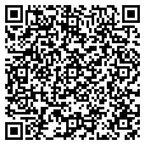 QR-код с контактной информацией организации КазШпал, АО