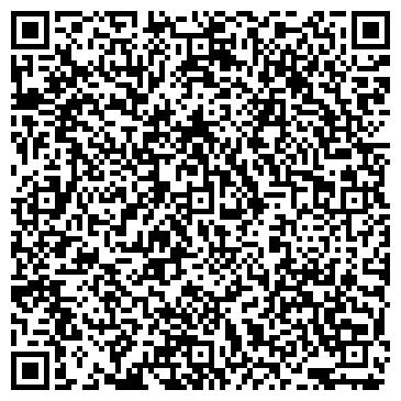 QR-код с контактной информацией организации Nur лифт Co, Компания